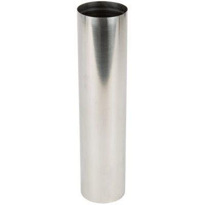 ống đựng đá Bình đựng nước ép trái cây 1 ngăn