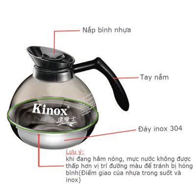 Kinox Toi