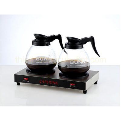 CF23-B4_ bep ham cafe binh thuy tinh bunn 1,8 lít
