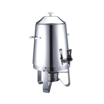 Mô tả Bình hâm cafe trà dung tích 13 lít CF23-T13