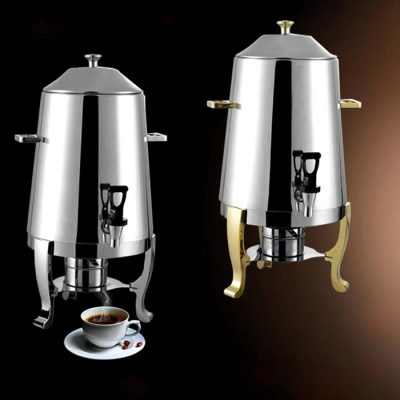 Mô tả Bình hâm nóng trà cafe dung tích 13 lít CF23-T17