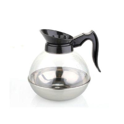 Mô tả bình đựng cà phê Klnox