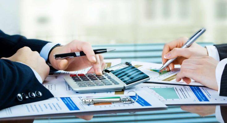 Tính toán chi phí và lượng thực thẩm cho bé
