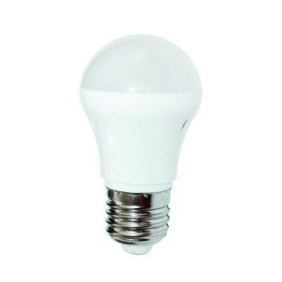 Sử dụng bóng đèn kém chất lượng